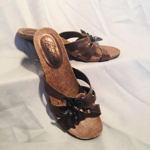 Life Stride Sandal